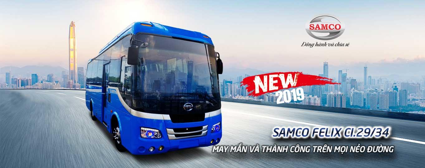 https://samcothanglong.vn/?p=4274