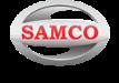 Samco Thăng Long
